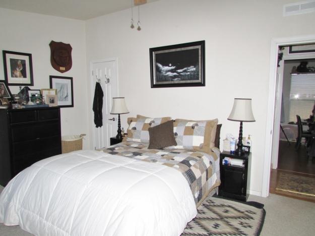 55403 W BEAT ST Maricopa, AZ 85139