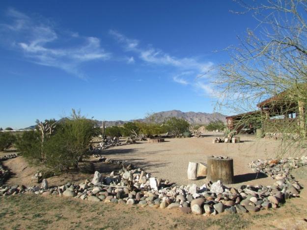 33_Rock Garden