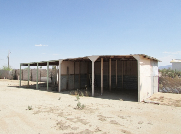 acreage in Maricopa