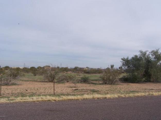Desert Park 2