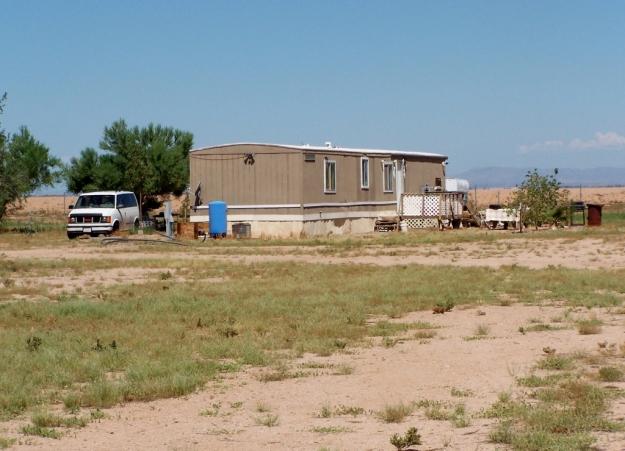 10_Maricopa House