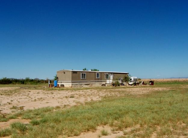 11_Maricopa House