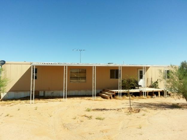 2_Javelina House