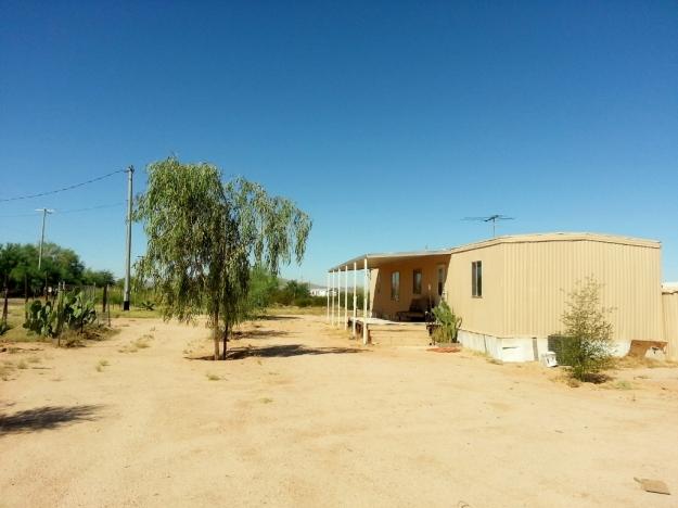 3_Javelina House