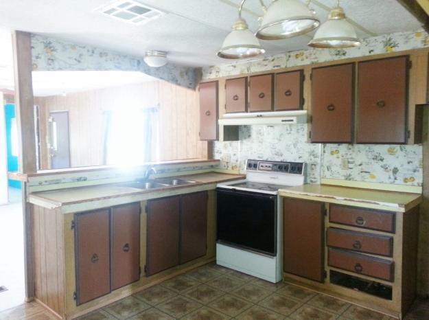 4 Javelina Kitchen