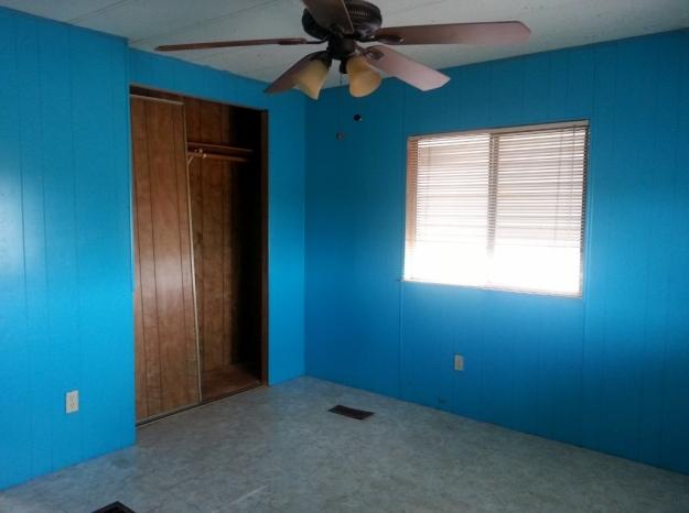 6_Javelina bedroom