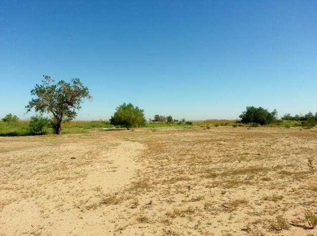 Arroyo Vacant Lot 3