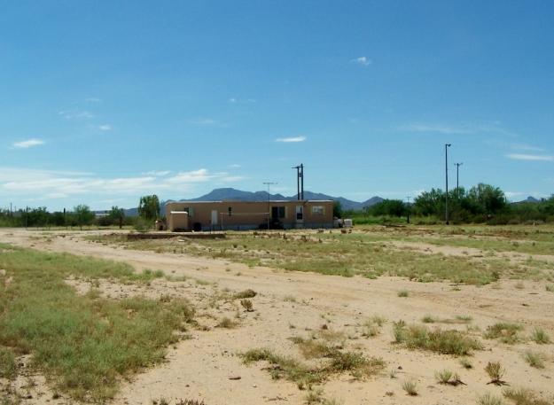 Javelina Property 5