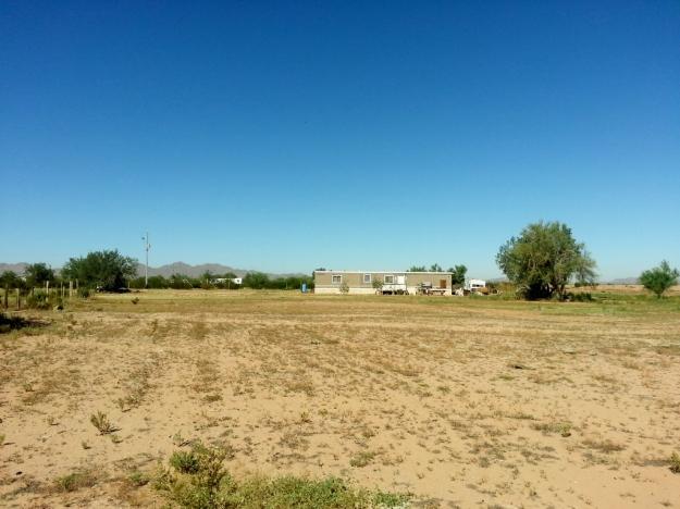 Mariposa Land 2